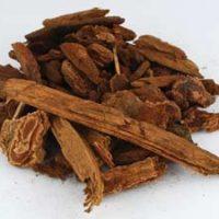 Jezebel Root Pieces 4oz (pinus)