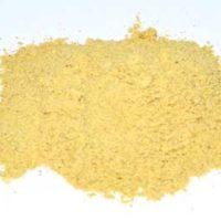 Licorice Root Powder 2oz