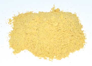 Licorice Root Powder 2oz