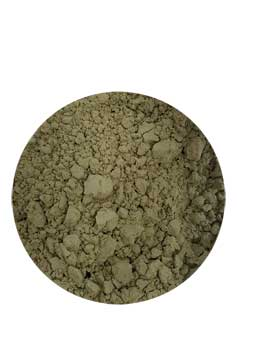 1 Lb Neem Leaf Powder
