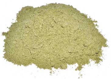 """Nettle """"stinging)""""leaf Powder 2oz (urtica Dioica)"""