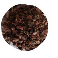 Orris Root Cut 2oz (iris Germanica Var.florentina)