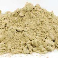 1 Lb Orris Root Powder (iris Germanica Var. Florentina)