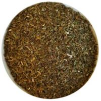 Peppermint Leaf Cut 2oz (mentha Piperita)