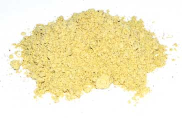 Tribulus Terrestris Powder 2oz