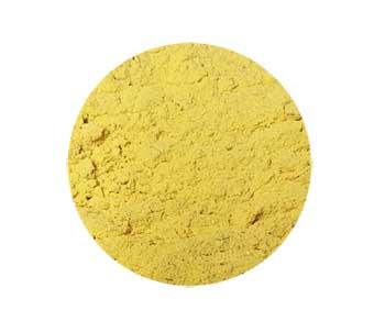 1 Lb Yeast, Nutritional Powder