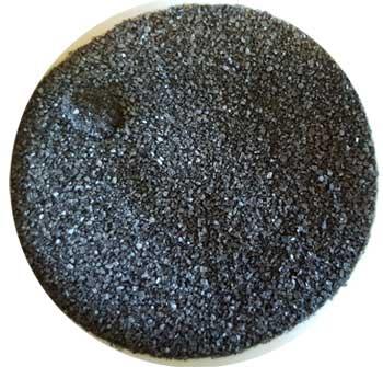 1 Lb Black Salt