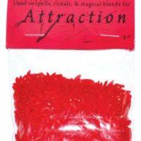 1oz Attraction Rice