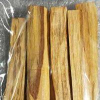 1 Lb Palo Santo Smudge Sticks