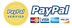 paypal-verified-seal-png-7-700x280
